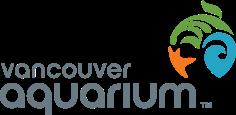 1200px-vancouver_aquarium_logo-svg