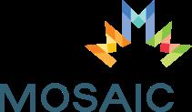mosaic-logo-big-f