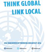 2016 program