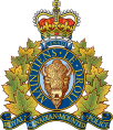1200px-royal_canadian_mounted_police-svg