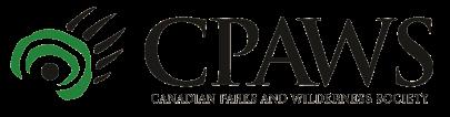cpaws_logo