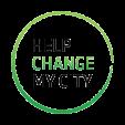hcmc_logo_transparentBG