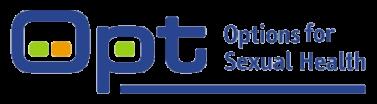 logo_clr