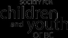 SCY-Logo-large