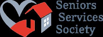Senior-Services-Society