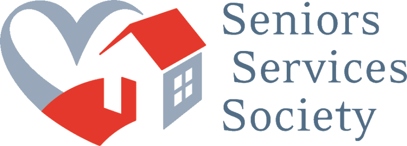 Senior-Services-Society