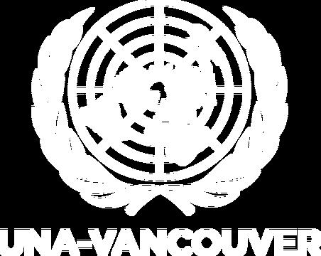 una-logo-1-white