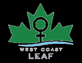 wcl-logo_2015_final_web