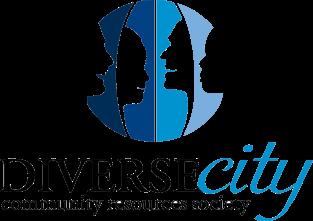 DIVERSEcity-logo-Regular