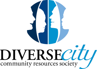 DIVERSEcity-logo-Regular