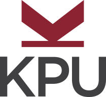 kpu-mark_RGB