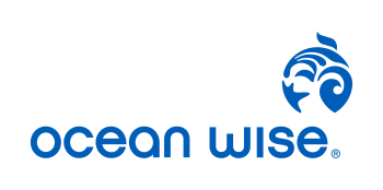 OceanWise-Logo-Horizontal-RGB