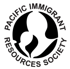 pacific-immigrant-rs.png
