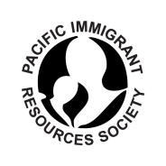 pacific immigrant rs