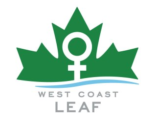 wcl-logo_2015_final