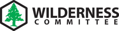 wilderness committee