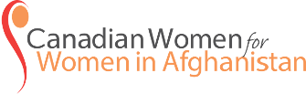 Canadian Women for Women in Afghanistan