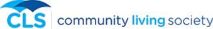 Community Living Society Logo