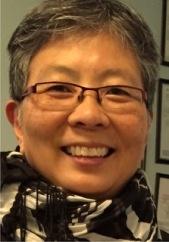 Dr.Joy - Women Transforming Cities