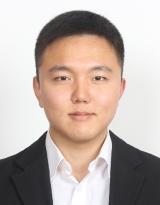 Davin Kim - AIESEC