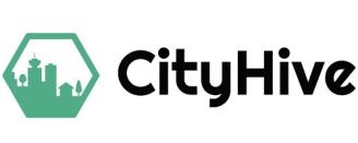 CityHive Uniform Size