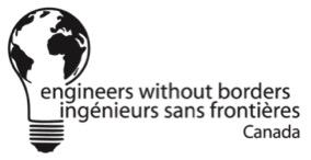 engineerswithoutborders
