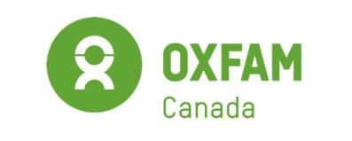 Oxfam Uniform Size