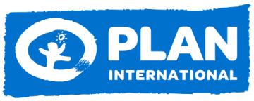 Plan International Uniform Size
