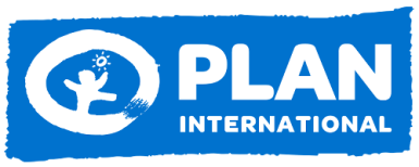 Plan International Uniform Size