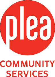 Home | PLEA Community Services